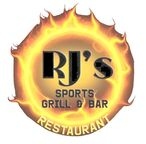 RJ's Sports Grill and Bar